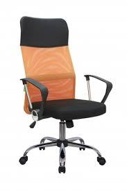 <b>Кресло</b> для персонала <b>RIVA CHAIR RCH</b> 8074 Чёрная ткань ...