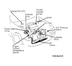 lexus es wiring diagram printable wiring diagram 1998 es300 engine diagram 1998 wiring diagrams source