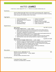 5 teacher biodata format debt spreadsheet teacher biodata format resume format for teachers jpg
