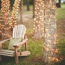 <b>Solar</b>-<b>Powered LED</b> Fairy Lights – Next Deal Shop