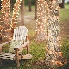 <b>Solar</b>-<b>Powered LED</b> Fairy Lights – Next Deal Shop