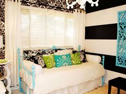 superb decoration with white wall bedroom ideas angelic design ideas using white loose curtains and black white bedroom awesome