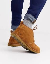 <b>Men's Shoes</b> | <b>Men's</b> Casual & <b>Formal Footwear</b> | ASOS