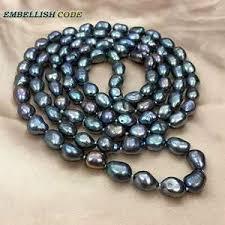 dark <b>blue pearl</b> — купите {keyword} с бесплатной доставкой на ...