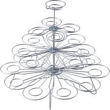 nutone bathroom fan wiring diagram on simple and light for bathroom fan wire diagram