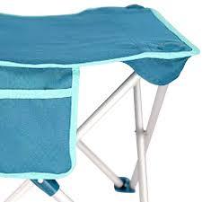 <b>Складной стул Xiaomi</b> ZaoFeng Ultralight Aluminium Folding Chair ...
