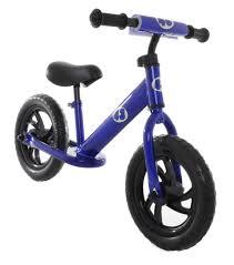 Bikes, Skates & Ride-Ons Yosoo <b>12inch Wheel</b> Kids Sport Balance ...
