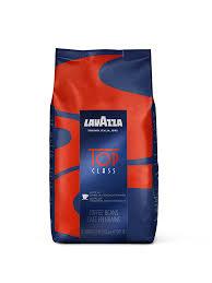 <b>Кофе</b> в зернах <b>Lavazza Top</b> Class (1 кг) — цена, купить в Москве
