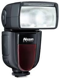 Отзывы <b>Nissin Di-700A for</b> Fujifilm   Фотовспышки <b>Nissin</b> ...