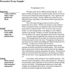 five paragraph argumentative essay pugawora five paragraph    five paragraph argumentative essay pugawora five paragraph argumentative essay