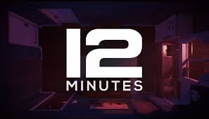 <b>Twelve</b> Minutes on Steam