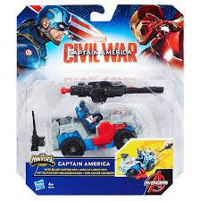 <b>Avengers</b>. <b>Боевая</b> машина Мстителей - B5769 - B5769EU4-no ...