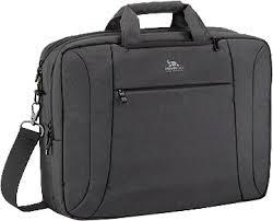 Сумки и <b>чехлы</b> | купить сумки и <b>чехлы</b> в интернет-магазине ...