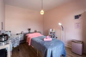 <b>Pink's Beauty</b> | Treatment Room - <b>Beauty</b> in Levenshulme ...