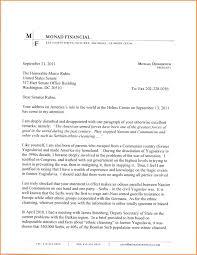 college appeals letter appeal letter  6 college appeals letter
