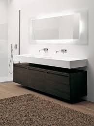 best lighting with additional lighted bathroom mirrors inspiration to remodel lighting bathroom mirrors lighting ideas