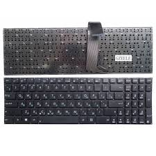 <b>GZEELE russian</b> Laptop keyboard FOR <b>ASUS</b> S56 S56C S56CA ...