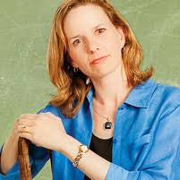 Anita-Williams Woolley. When it comes to intelligence, the whole can indeed be greater than the sum of its parts. A new study co-authored by Carnegie Mellon ... - groupthink_201x201