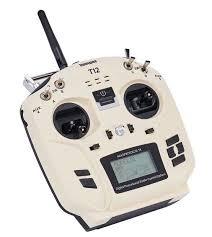 jumper t12 opentx 16ch radio transmitter with jp4 in 1 multi protocol rf module for frsky jr flysky