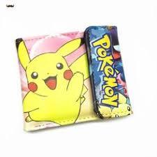 <b>Pikachu</b> Crobat <b>Cosplay 25cm</b> Plush Toy ...