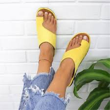 Worldwide Shoe Store - Amazing prodcuts with exclusive discounts ...