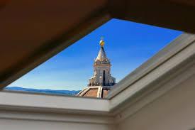 Elisa Guest House (Италия <b>Флоренция</b>) - Booking.com