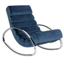 <b>Armchairs</b> | Modern <b>Armchairs</b> & Swivel <b>Chairs</b> | dwell