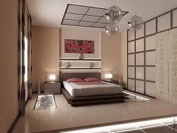 2016 bedroom interior design style 344 bed designs latest 2016