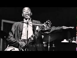 <b>T</b> - <b>Bone Walker</b> ~ ''Every Day I Have The <b>Blues</b>''(Electric <b>Blues</b> 1969 ...