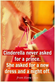 Image result for quotes about a new dress