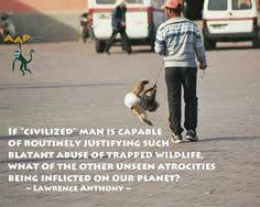 Against Animal Cruelty Quotes. QuotesGram