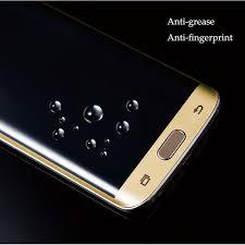 <b>Защитное стекло</b> для Samsung S8 3D Clear (<b>глянцевая</b>) - цена ...