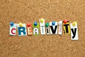 creative essay ideas  creative nonfiction myths of creativity  creative nonfiction myths of creativity writing creative nonfiction