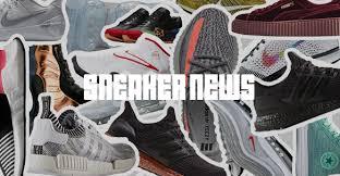 <b>Sneaker</b> Release Dates <b>2019</b> | <b>SneakerNews</b>.com