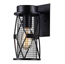 Настенный <b>светильник Favourite</b> Mesh <b>1783</b>-1W — купить в ...