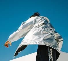 <b>Polo Sport</b>   2019   <b>Ralph Lauren</b>