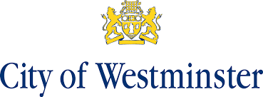 westminster city council planning pre application advice westminster city council planning pre application advice