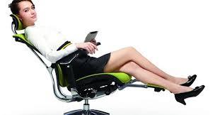 Gadget Guru: Mirus office chair, Platyball Elite, <b>Leehur</b> V8 | Business ...