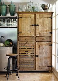pallet wood furniture buy pallet furniture 4