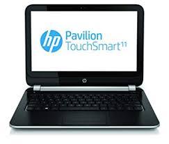 Amazon.com: <b>HP Pavilion Touchsmart</b> 11-E010nr 11.6-Inch ...