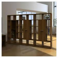 living room dividers ideas attractive: creative living room dividers ideas wooden room divider folding room dividers screen room divider