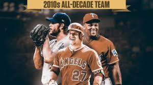 MLB Baseball - News, Scores, Stats, Standings, and Rumors - Major ...