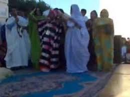 عاجل / حبوب السمنة المعروفة محليا ب أدرك – أدرك – تقتل عروسا بنواكشوط في ليلة زفافها الأولى