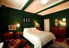 dark green bedroom ideas bedroom ideas dark