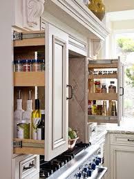 upper kitchen cabinets pbjstories screenbshotb: right next to the stoveinteresting storage middot ideaskitchen cabinetsbeautiful