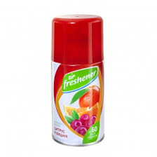 <b>Освежитель воздуха Air</b> Freshener <b>сменный</b>, 250 мл, ЛК:3020072 ...