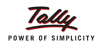 top 30 tally interview questions answers
