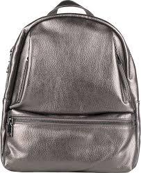 Рюкзак Ula R14-<b>001</b> Металлик, цена 4 875 руб. купить в интернет ...
