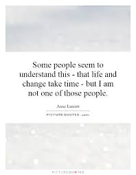 Anne Lamott Quotes & Sayings (15 Quotations) via Relatably.com