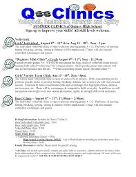 district information archives page 12 of 41 quincy public schools quincy rec q clinics 1